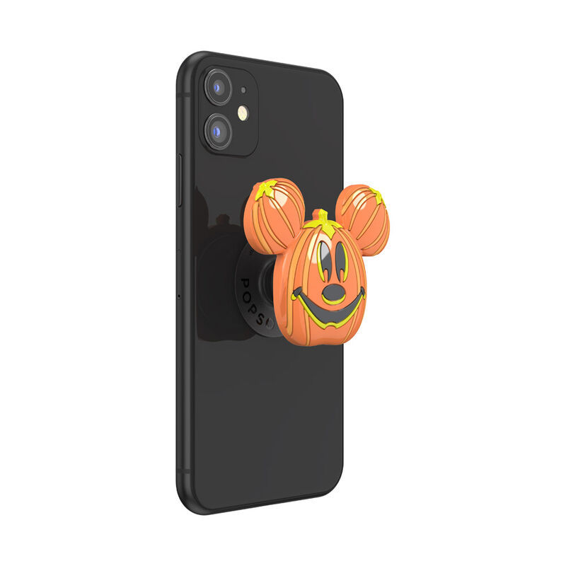 PopOuts Mickey Pumpkin image number 4