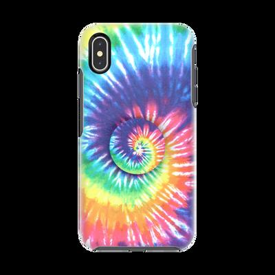 Otter + Pop Symmetry Series Case To Dye For
