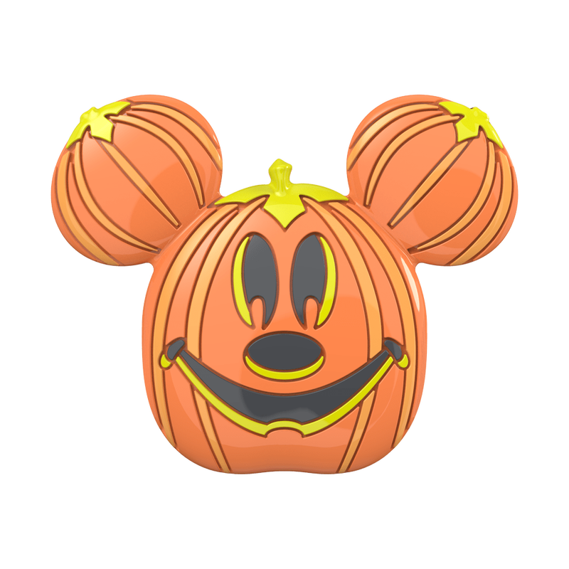 PopOuts Mickey Pumpkin image number 0