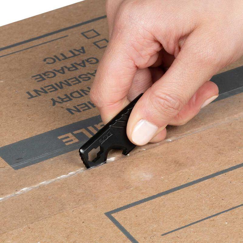 PopGrip SOG Multi-Tool Black image number 3