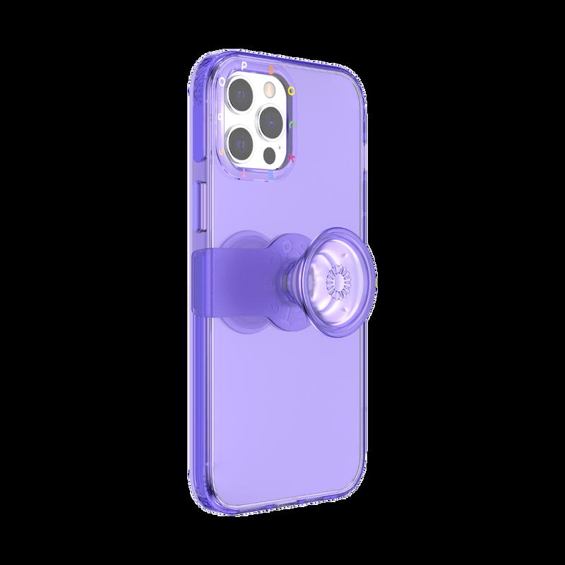 PopCase iPhone 12 Pro Max Purple image number 6