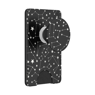 PopWallet+ In the Stars