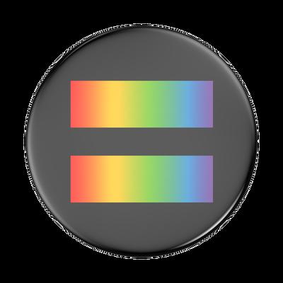 Equality Gloss