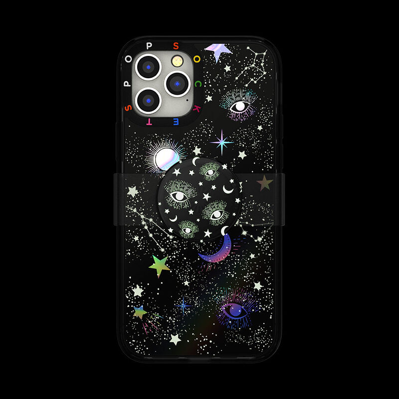 PopCase Graphics for iPhone image number 1