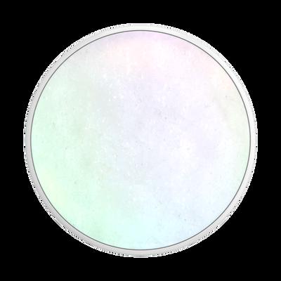 Iridescent Quartz