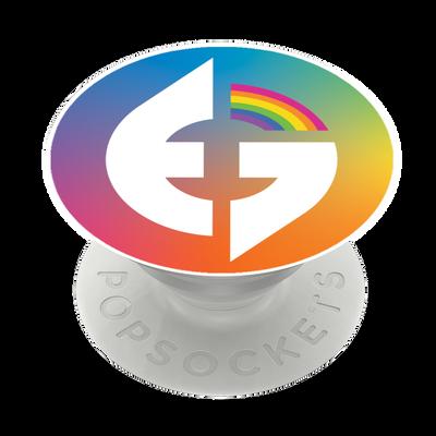 #LIVEPROUD Rainbow