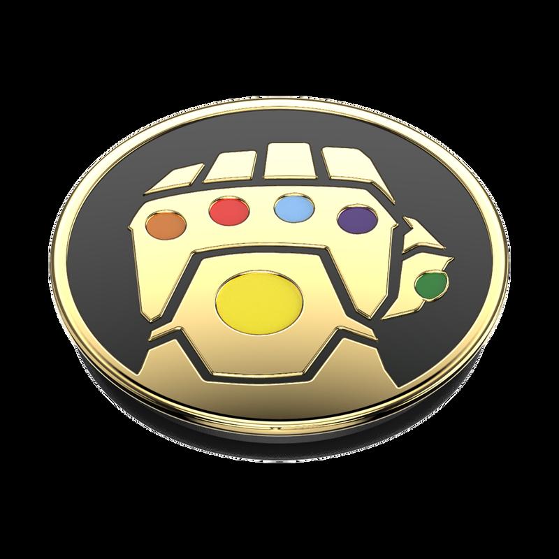 Enamel Infinity Gauntlet image number 2
