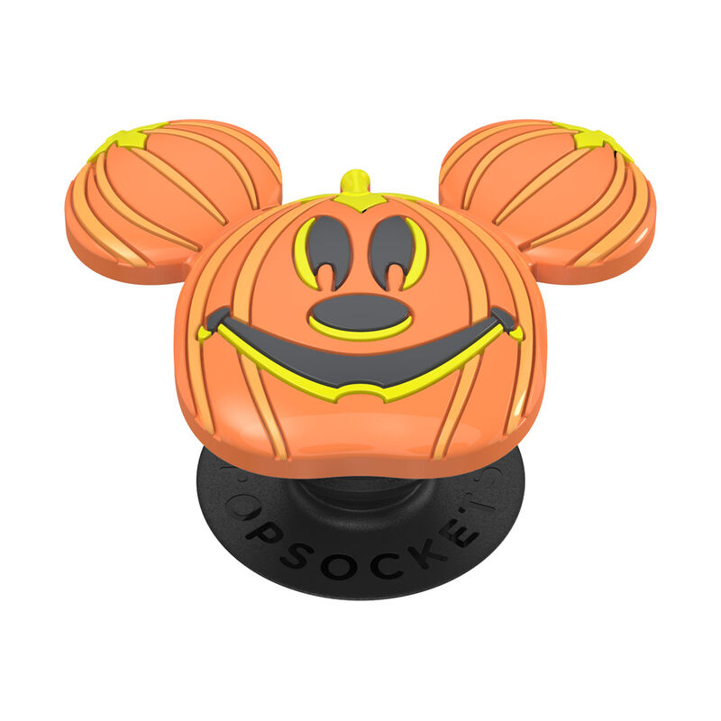 PopOuts Mickey Pumpkin image number 1