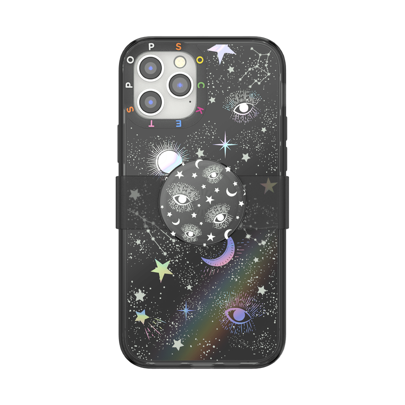 PopCase Graphics for iPhone image number 0