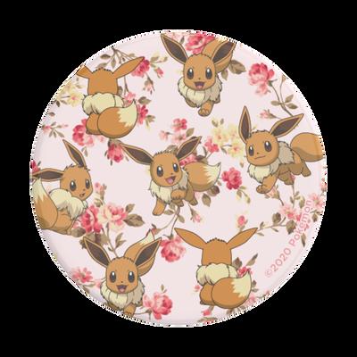 Eevee Pattern
