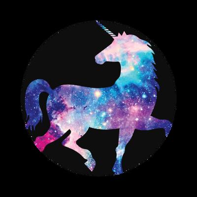 Unicorns Unite!