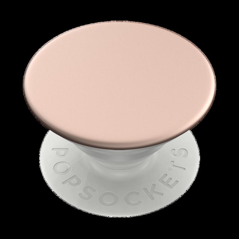 Rose Gold Aluminum image number 1