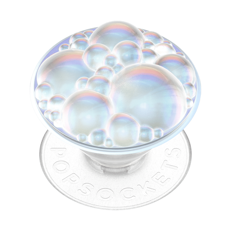 Bubbly image number 1
