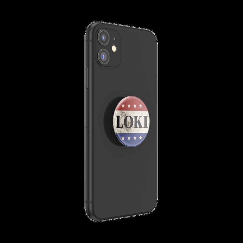 Vote Loki image number 3