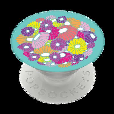 Boisterous Bloom