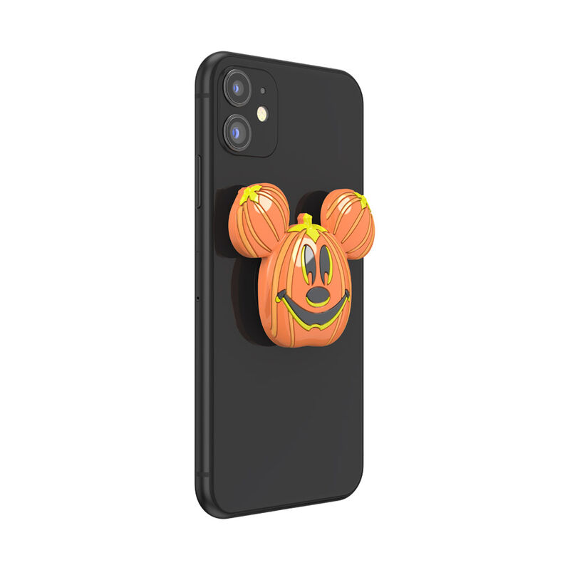 PopOuts Mickey Pumpkin image number 3