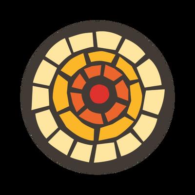 CTAOP Logo