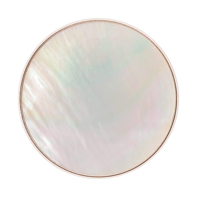 Mother of Pearl image number 0