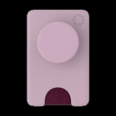 PopWallet+ Blush Pink