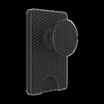 PopWallet+ Black Carbon