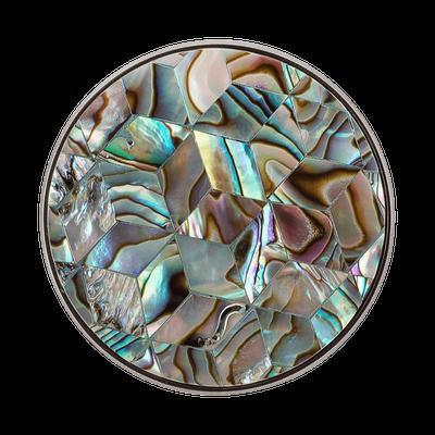 Paua Abalone Stars
