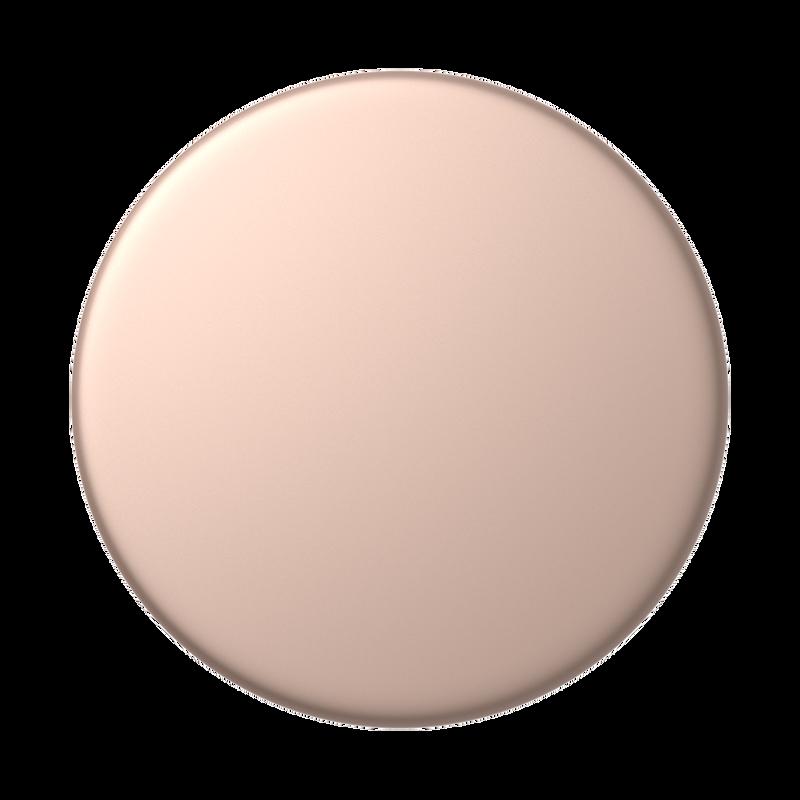 Rose Gold Aluminum image number 0