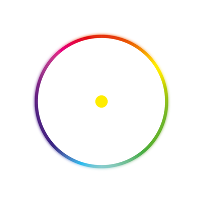 Solar Power (Color)