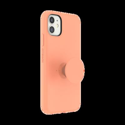 Apple Otter + Pop Figura IPhone 11 Melon Twist