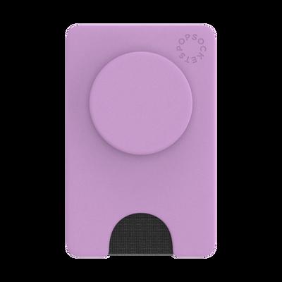PopWallet+ Iris Purple