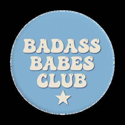 Babes Club