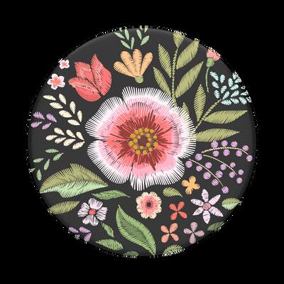 Flower Flair
