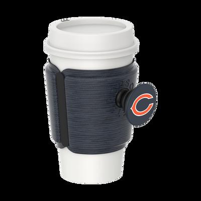 PopThirst Cup Sleeve Bears