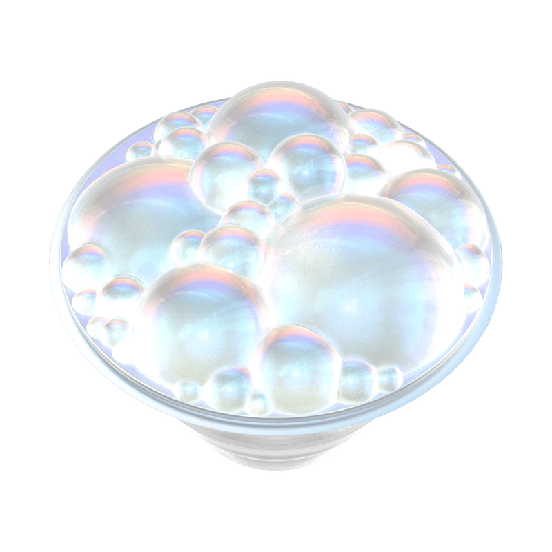 Bubbly image number 5