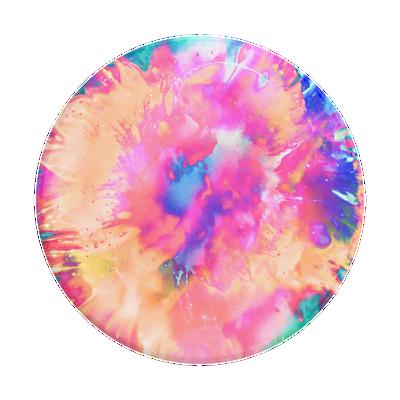 Chroma Splash Gloss