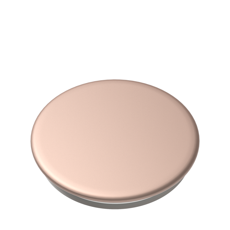 Rose Gold Aluminum image number 2