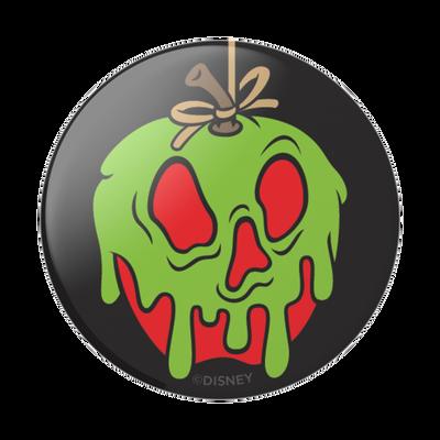 Poison Apple