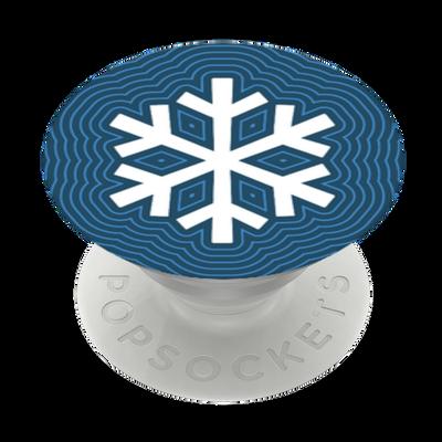 Snowflake Worth Saving