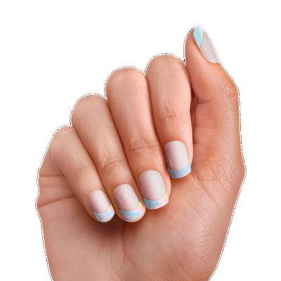PopSockets Nails Opal Tip