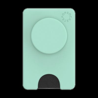 PopWallet+ Ultra Mint