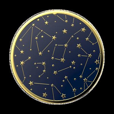 Enamel Constellation Prize