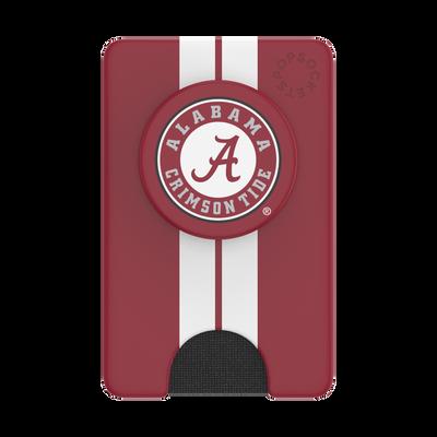 PopWallet+ Alabama