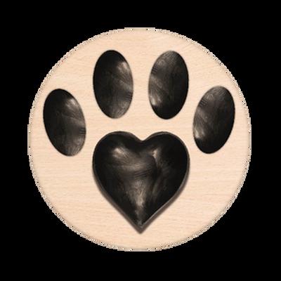 Fur the Heart