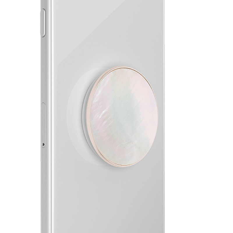 Mother of Pearl image number 5