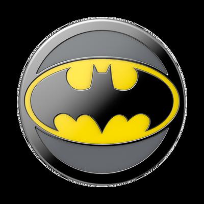 Enamel Batman