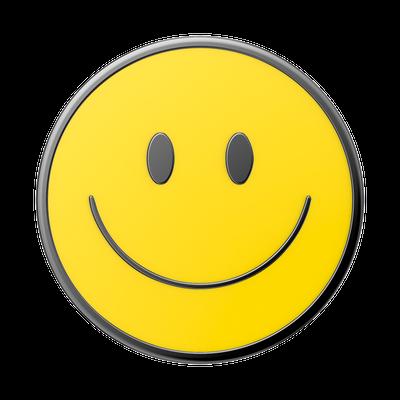 Enamel Be Happy