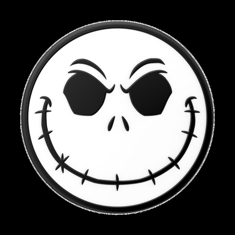 Enamel Jack image number 0