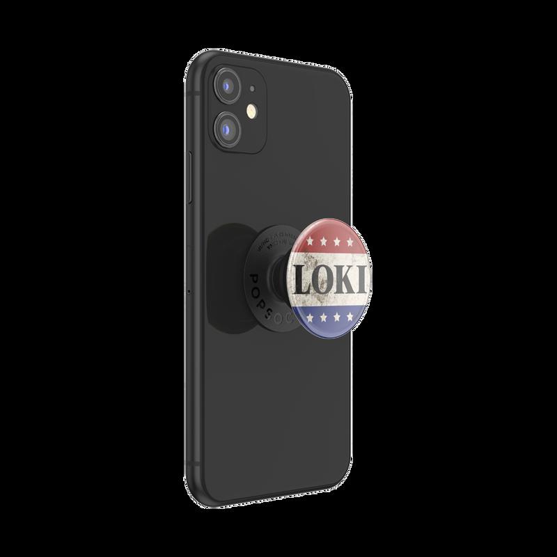 Vote Loki image number 4
