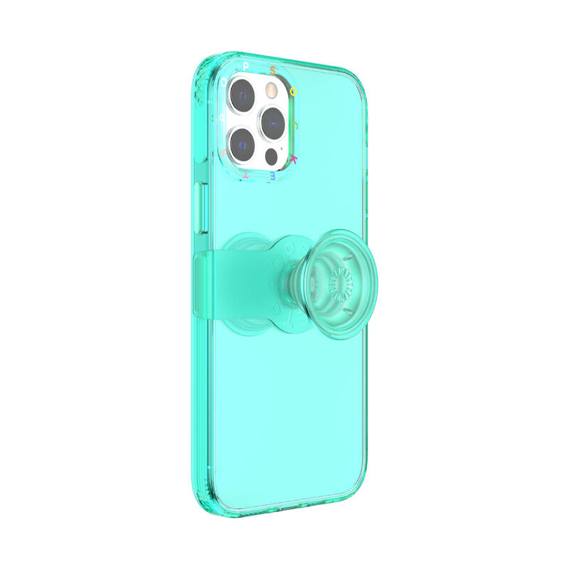 PopCase iPhone 12 Pro Max Spearmint image number 6