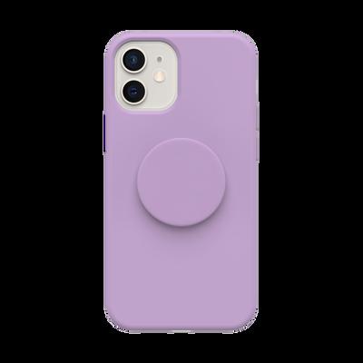 Otter + Pop Figura Series Purple Rose