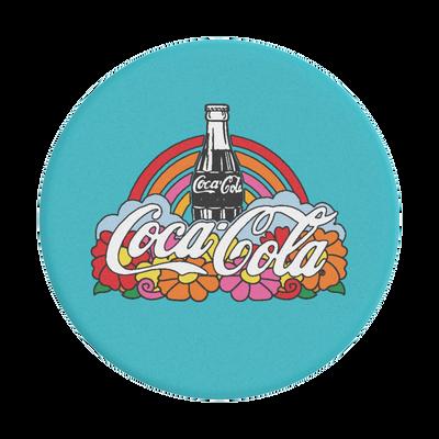 Coke Unity Rainbow